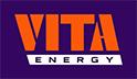 Vita Energy.jpg